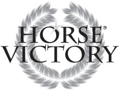 Horse Victory