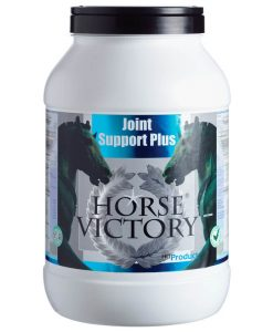 Horse-Victory-Joint-Support-Plus