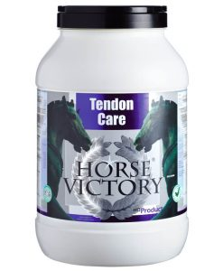 Horse-Victory-Tendon-Care