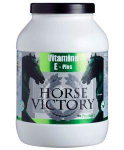 Horse-Victory-Vitamine-E-Plus