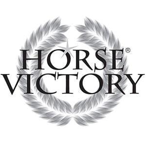 Horse-Victory-Logo-300px